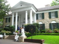 graceland-beautiful-house